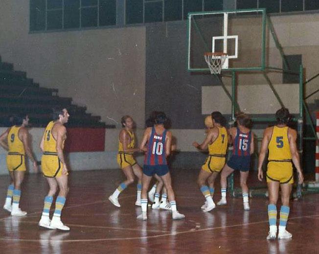 kasvasconia1971